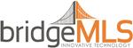 Bridge MLS