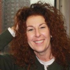 Shirley Page